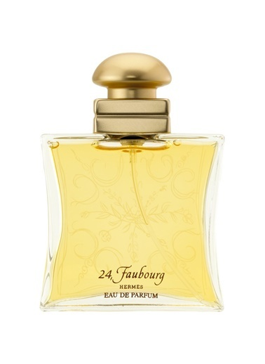 24 Faubourg Edp 100 Ml Kadın Parfüm-Hermes